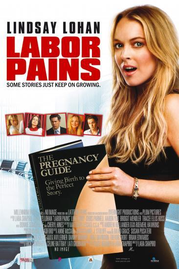 Labor Pains (2009)
