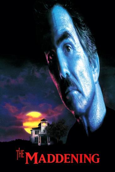 The Maddening (1996)