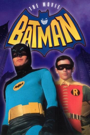 Batman (1966)