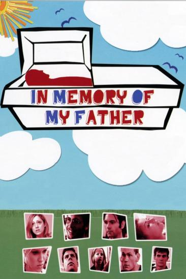 In Memory of My Father (2005)