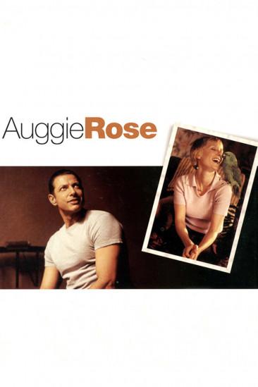 Auggie Rose (2000)