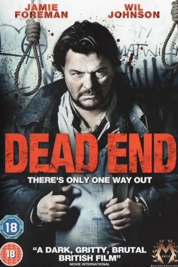 Dead End (0000)