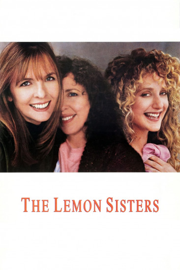 The Lemon Sisters (0000)