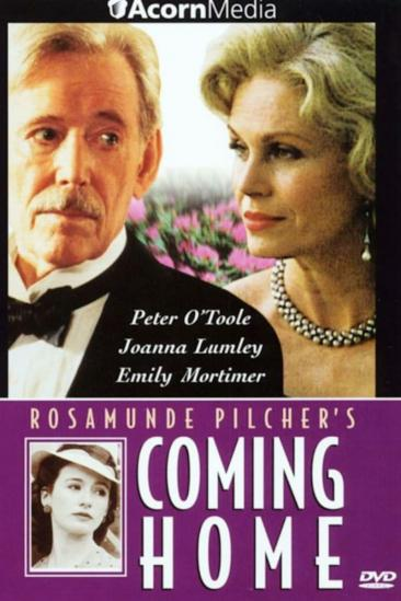 Coming Home (1998)