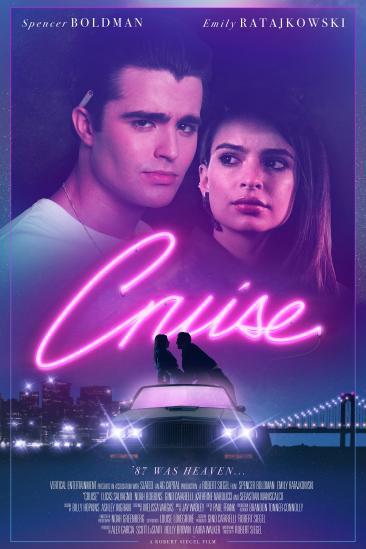Cruise (2018)