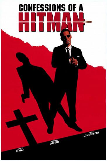 Confessions of a Hitman (1994)