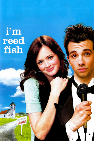 I'm Reed Fish (2007)