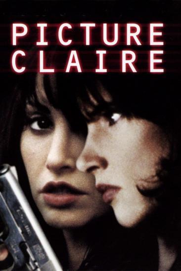 Picture Claire (2002)