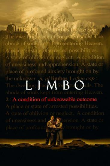 Limbo (1999)