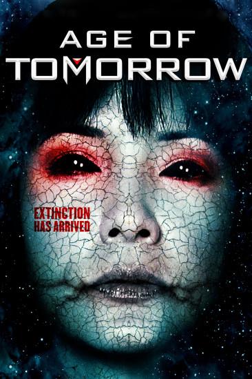 Age of Tomorrow (2014)