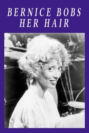 Bernice Bobs Her Hair (1976)