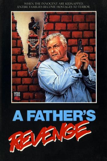 A Father's Revenge (1988)