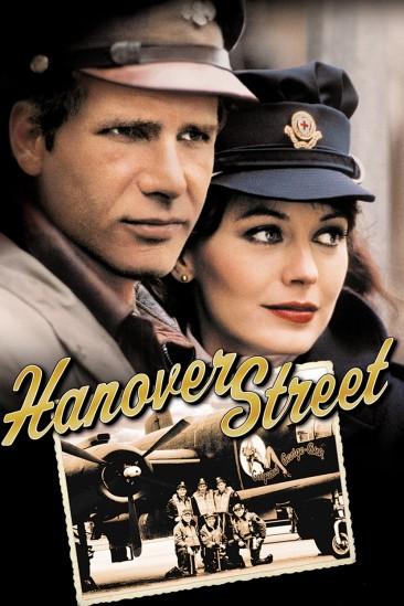 Hanover Street (1979)