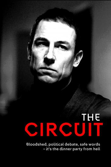 The Circuit (2016)