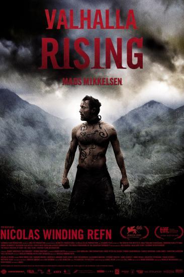 Valhalla Rising (2010)