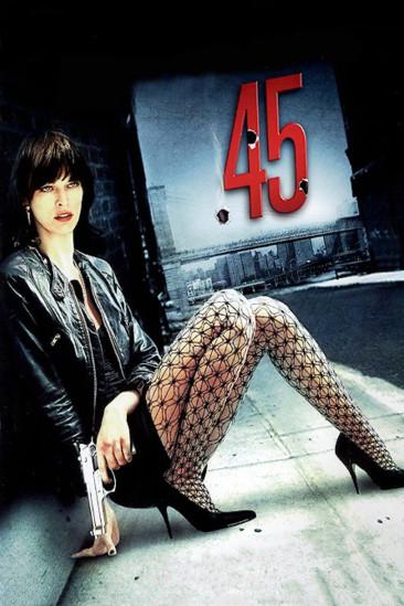 .45 (2007)