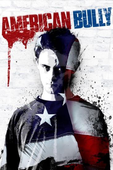 American Bully (2009)