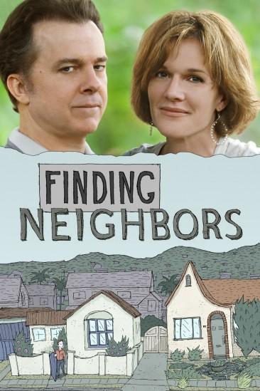 Finding Neighbors (2013)