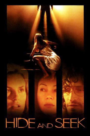Hide and Seek (2000)