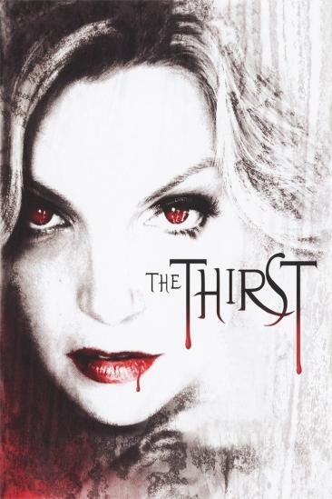 The Thirst (2007)