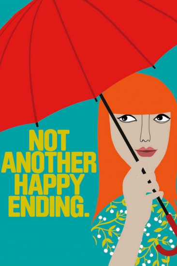 Not Another Happy Ending (0000)