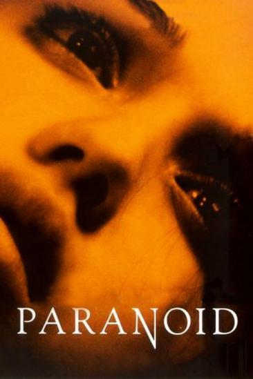 Paranoid (2001)
