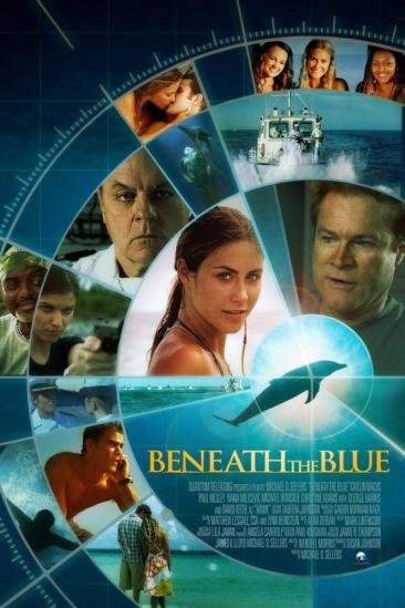 Beneath the Blue (2010)