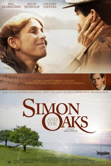 Simon & the Oaks (2012)
