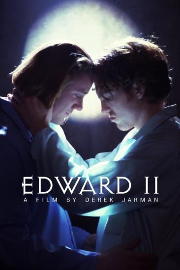 Edward II (1992)