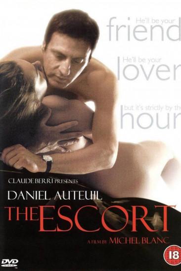The Escort (1999)
