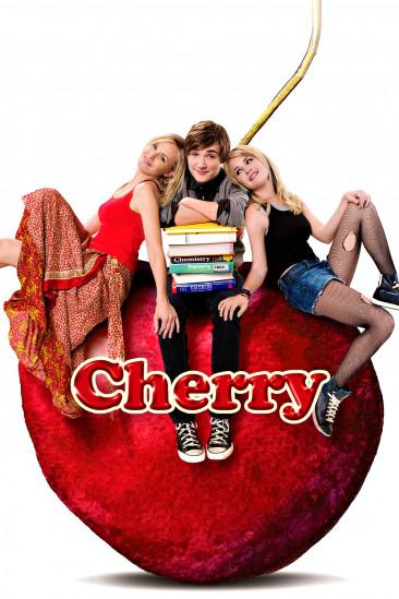 Cherry (2011)