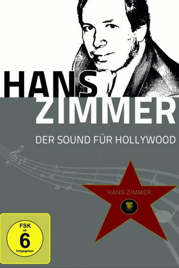 Hans Zimmer - Der Sound für Hollywood (0000)