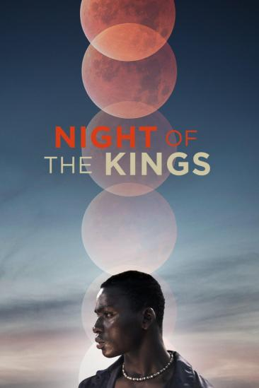 Night of the Kings (2021)