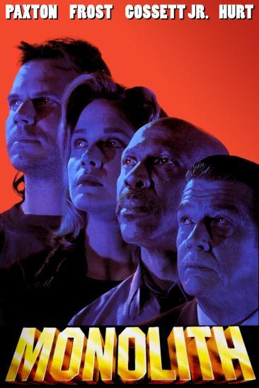 Monolith (1994)