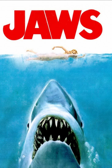 The Making of Steven Spielberg's 'Jaws' (1995)