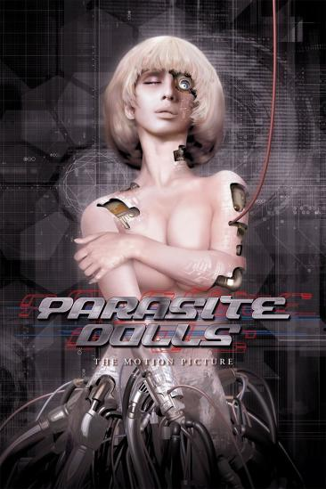 Parasite Dolls (0000)