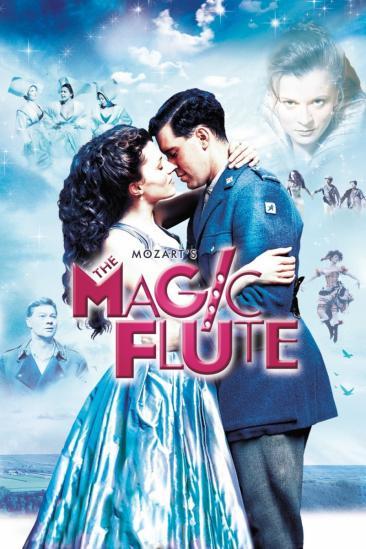 The Magic Flute (2006)