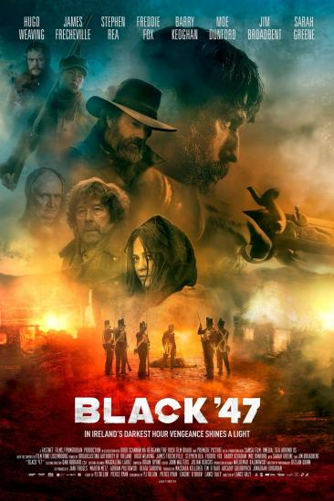 Black 47 (0000)