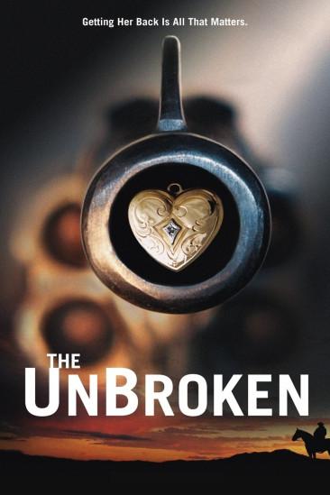 The UnBroken (2016)