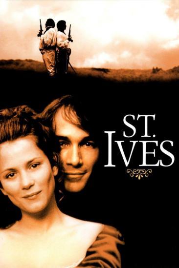 St. Ives (1998)