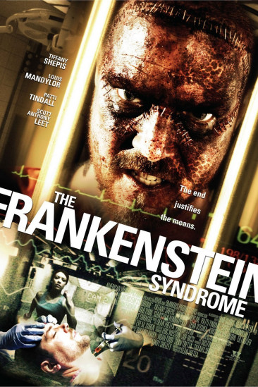 The Frankenstein Syndrome (2010)