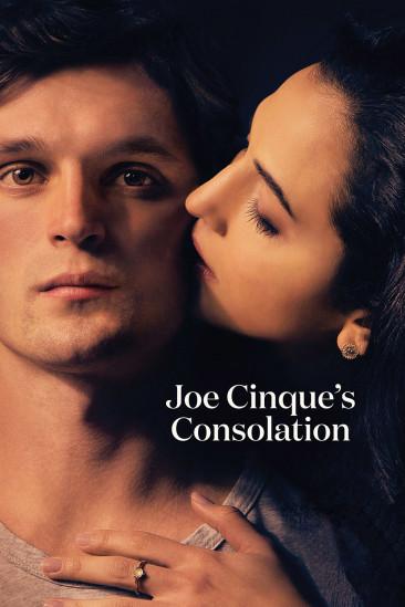 Joe Cinque's Consolation (2016)