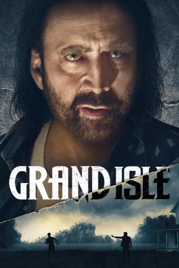 Grand Isle (2019)