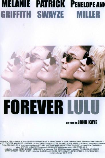 Forever Lulu (2000)