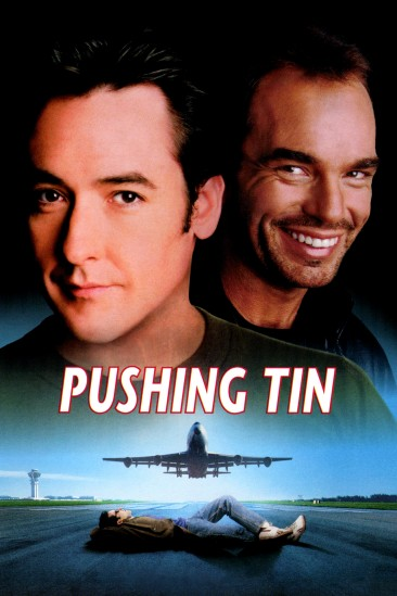 Pushing Tin (1999)