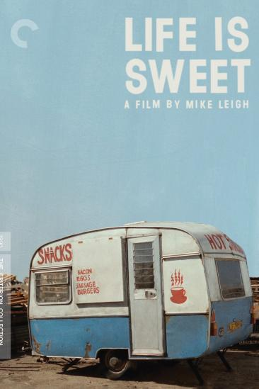 Life Is Sweet (1991)