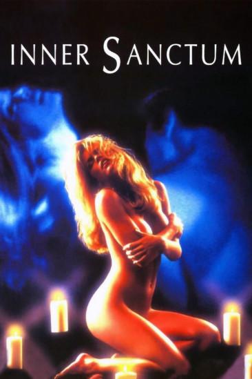 Inner Sanctum (1991)