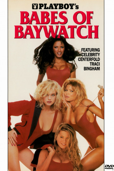 Playboy's Babes of Baywatch (1998)