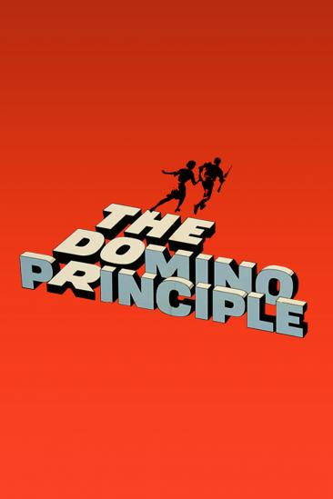 The Domino Principle (1977)