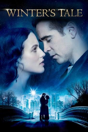 Winter's Tale (2014)